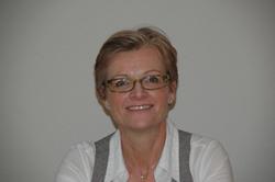 Angelika Hünnebeck