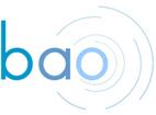 Bundesarbeitsgemeinschaft Osteopathie, BAO e.V. Logo