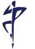 osteopathie-physiotherapie-mileke-logo